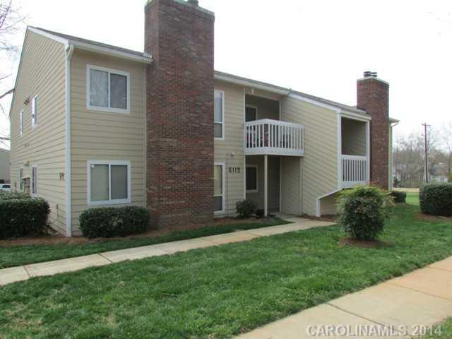 Houses For Rent In Charlotte Nc 27 Rental Homes Welcome Charlotte Observer Classified Readers