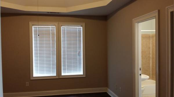 Photo: Atlanta House for Rent - $2000.00 / month; 4 Bd & 3 Ba