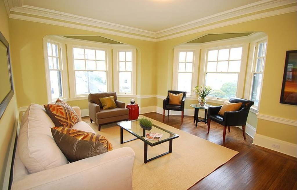 3 Bedroom Houses For Rent In San Francisco Ca Welcome San Francisco Chronicle Classified Readers