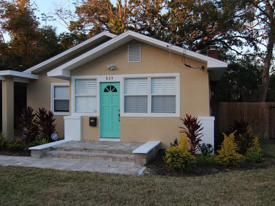 Houses For Rent In Orlando Fl Welcome Orlando Times Classified Readers