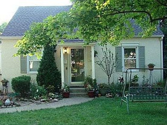 Photo: Columbus House for Rent - $800.00 / month; 3 Bd & 2 Ba