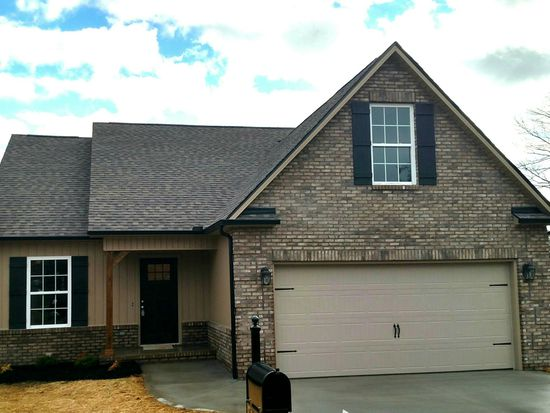 Houses For Rent In Knoxville Tn Welcome Knoxville News